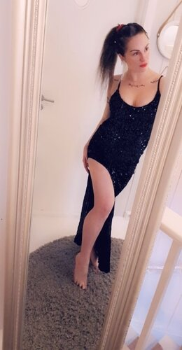 Feitong Deep V Sequins Dress Women Wrap Ruched Sleeveless Black Long Dresses Ladies Cocktail Nightclub Party Dress Vestidos 2019