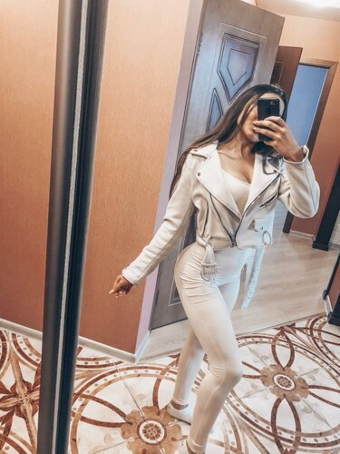 Sexy Strap Sleeveless Backless 12 Color Long Jumpsuit Slim Club Party Femme Solid Overalls Playsuit Rompers Women Jumpsuit