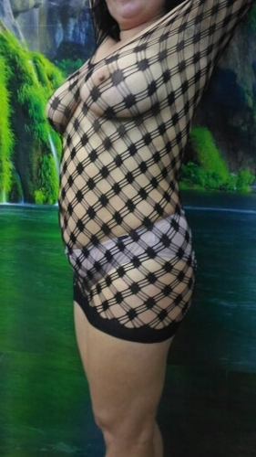 ZGOGO slips intimates Open-seat Slips Women Full Body Dress Fashion net underwear Hot Wholesale