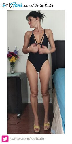 Sexy 2020 Mesh Hallow Out High Cut Black Women Swimwear One Piece Swimsuit Female Padded Bather Bathing Suit Swim Lady V2107