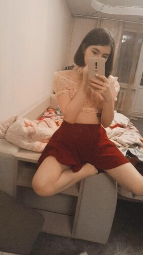 Women Sheer Stars Ultra-thin Gauze Ruffles Off Shoulder Sleeve Tops Shorts Leg Ring Underwear Set Temptation Sexy Pajamas